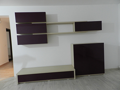 mobila-living-kera-furniture-27