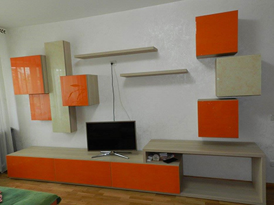 mobila-living-kera-furniture-39