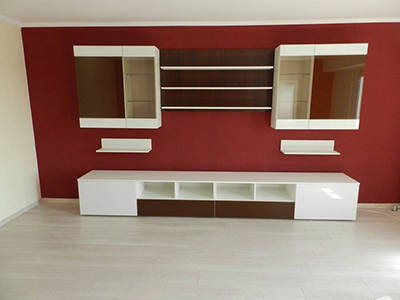 mobila-living-kera-furniture-50