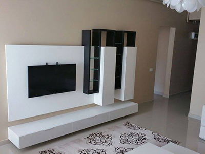 mobila-living-kera-furniture-51