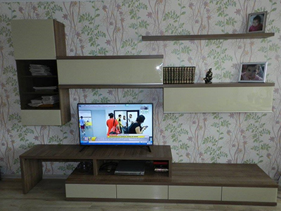 mobila-living-kera-furniture-65