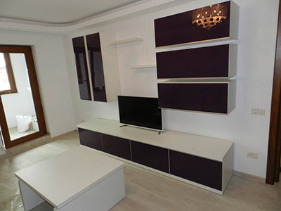 mobila-living-kera-furniture-68