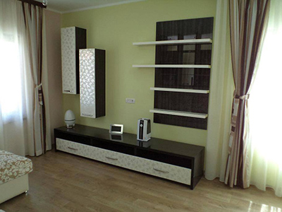 mobila-living-kera-furniture-69