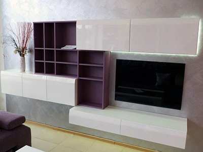 mobila-living-kera-furniture-76