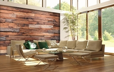 00150-Interior-Wooden-Wall-1