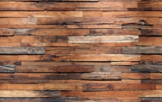 00150_Wooden_Wall_web