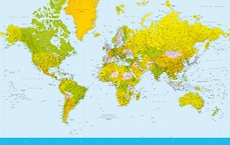 00152_Map_of_the_World_web