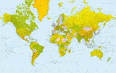 00624_Map_of_the_World_web