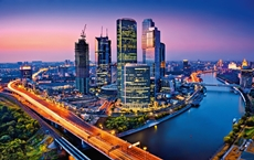 00643_Moscow_Twilight_print