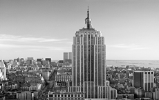 00671_Empire_State_Building_print