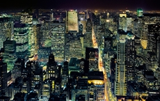 00688_From_the_Empire_State_print