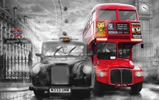 00698_Taxi_and_Bus_print