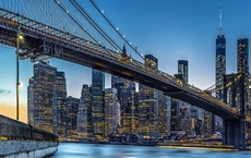 00863_Blue_Hour_over_New_York_web