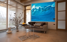 00902_Interior_The_Wave