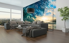 00962-Interior-The-Perfect-Wave_3