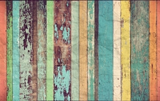 00966_Colored_Wooden_Wall_web