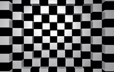 00968_Black_and_White_Squares_web