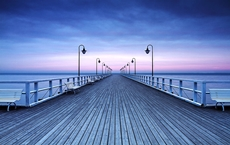 00969_Pier_at_the_Seaside_web