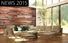 News_2015_00150_Interior_Wooden_Wall