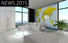 News_2015_00152_Interior_Map_of_the_World