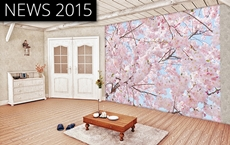 News_2015_00155_Interior_Pink_Blossoms
